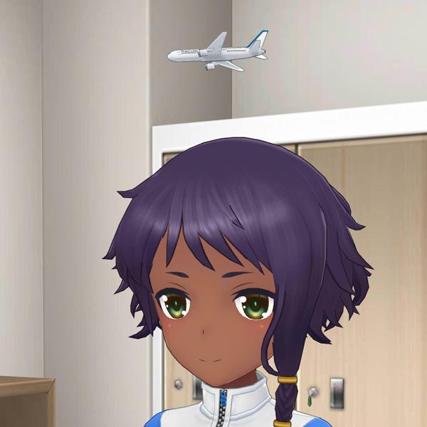 アクセ_ミニ飛行機/TAL.jpg