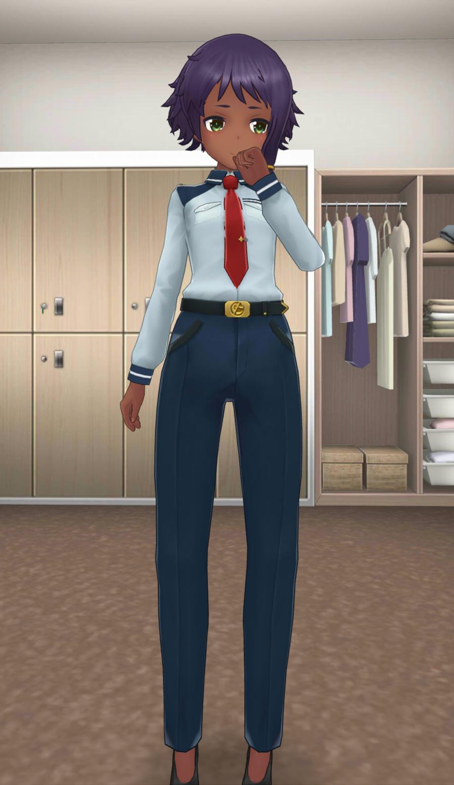 AEGiS第2種夏服-全身前.jpg