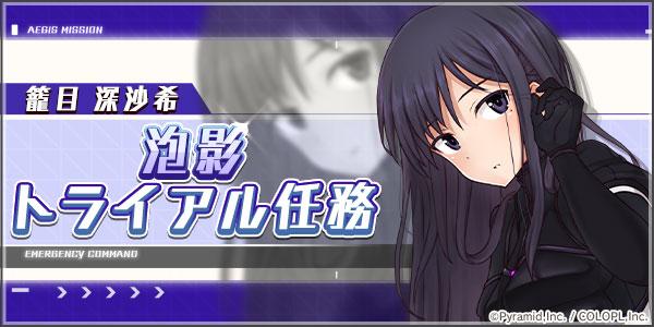 banner210212.jpg