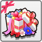 icon_present_お祝いギフト.png