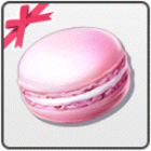 icon_present_マカロン.png