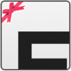 icon_present_成子坂ピースA.png