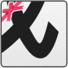 icon_present_成子坂ピースD.png