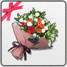 icon_present_花束.png