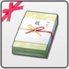 icon_present_1周年のお祝い.png