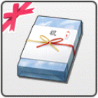 icon_present_2周年のお祝い.png