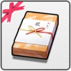 icon_present_3周年のお祝い.png