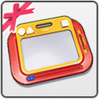 icon_present_CUE-001.png