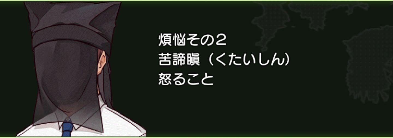 0020_0.jpg