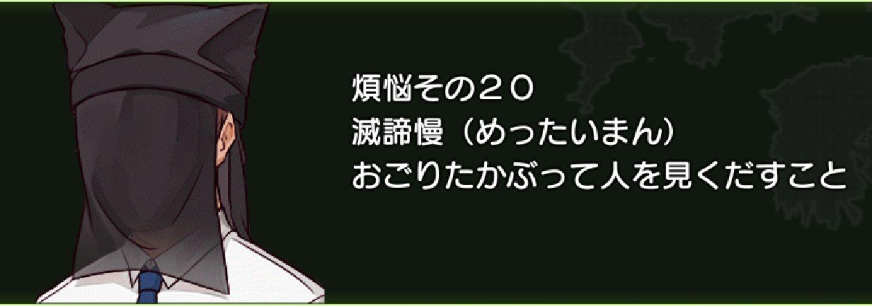 0200.jpg