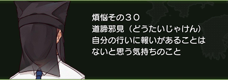 0300.jpg