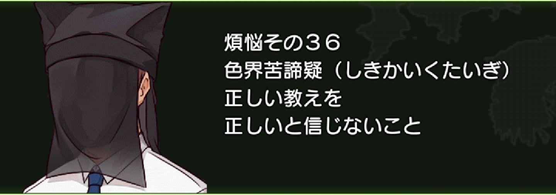 0360.jpg