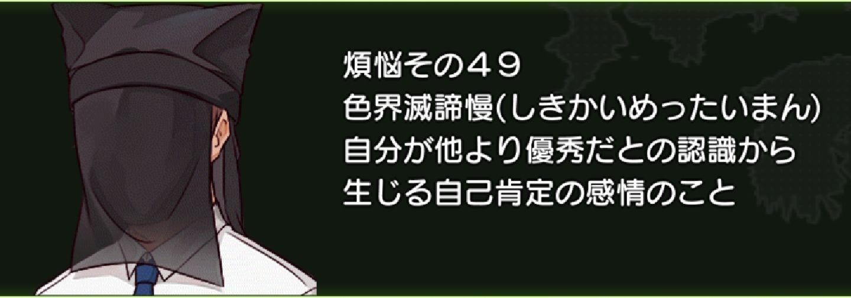 0490_0.jpg