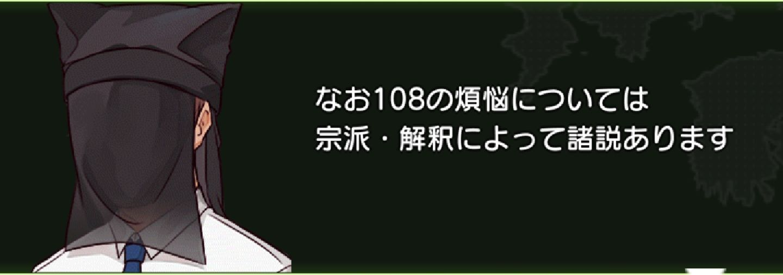 1090.jpg