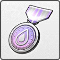 センチメダル.png