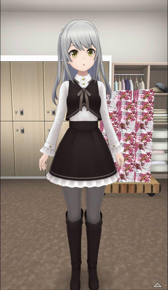 ユキの私服_front.jpg