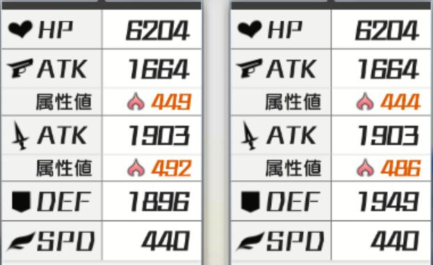 属性H1-防御L1.png