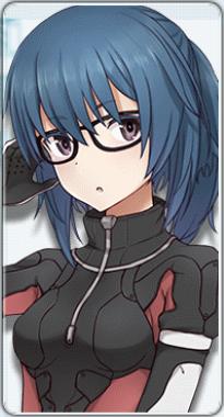〇〇式戦闘服.jpg