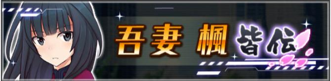 皆伝_公式解説1.jpg