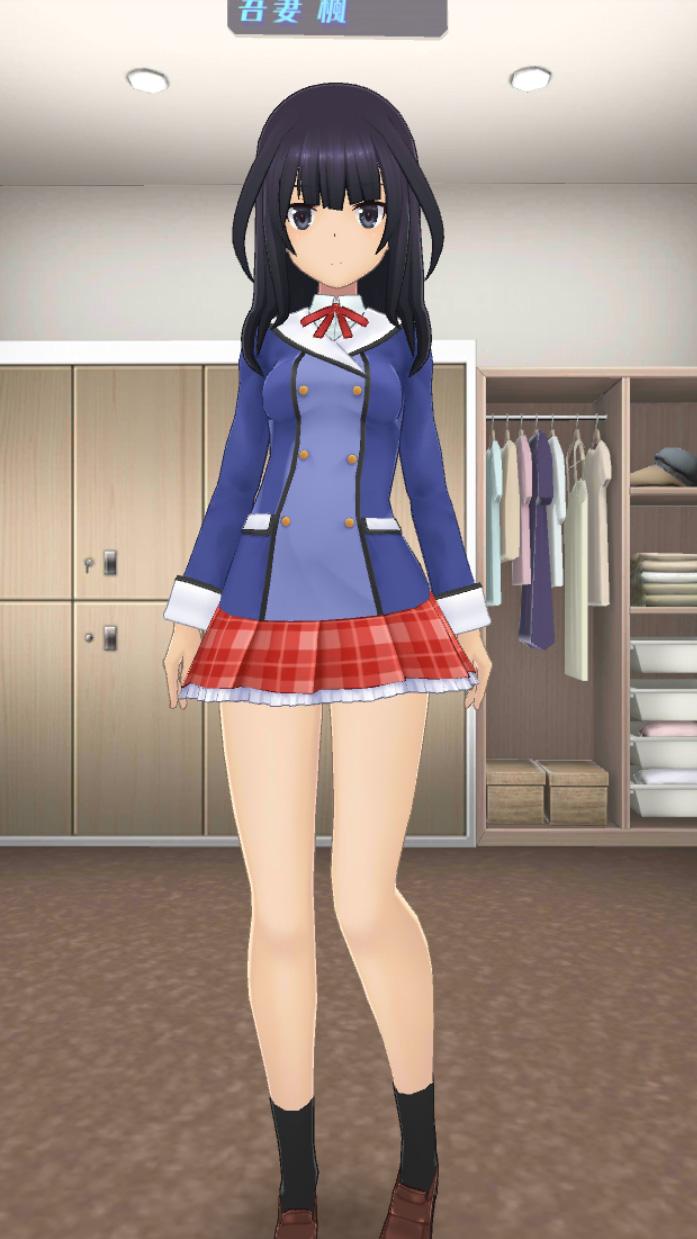 私立若葉女子高校制服-全身前.jpg