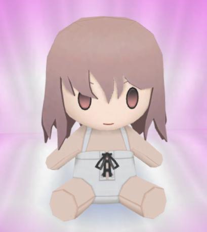 四谷ゆみ人形.png