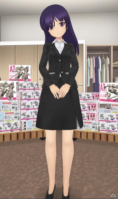 スカートスーツ表.jpg