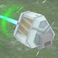 ong1r1_missile.jpg