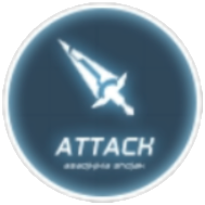 attackbutton.png
