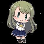 icon_kurumi1.png