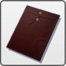 赤い封筒.png