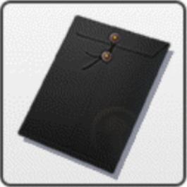 黒い封筒.png