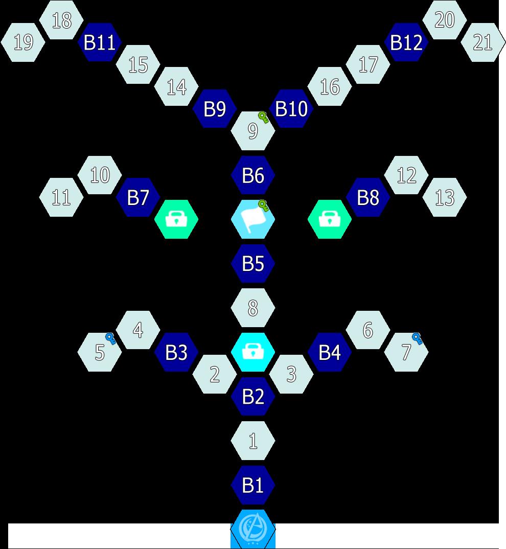 ヘルモポリス宙域α帯_H.png