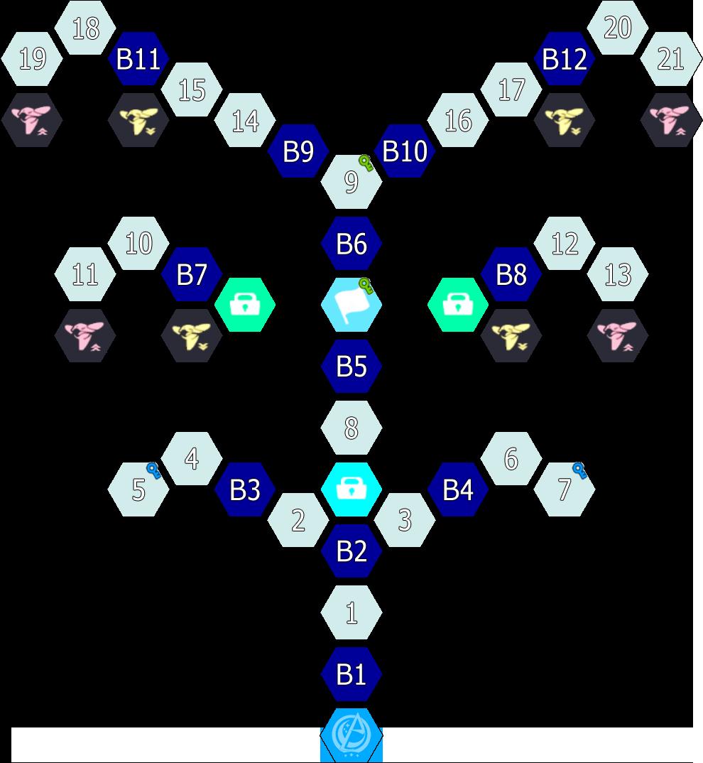 ヘルモポリス宙域α帯_N.png