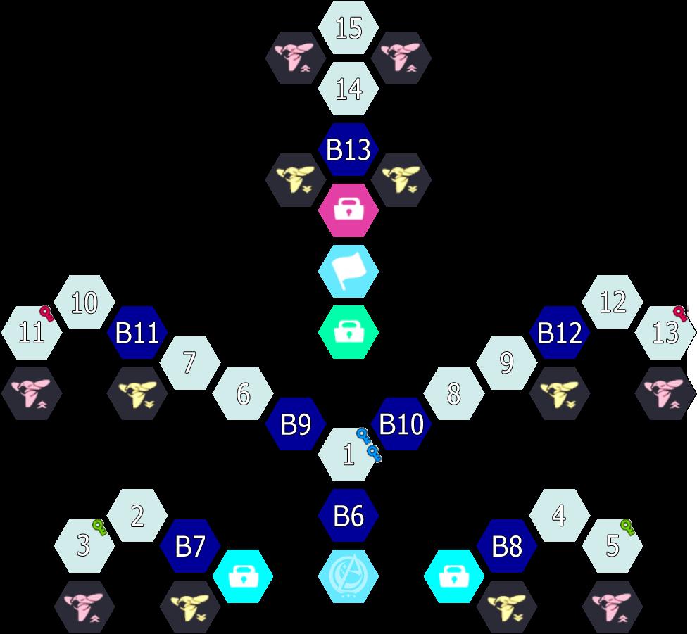 ヘルモポリス宙域α帯_VH.png