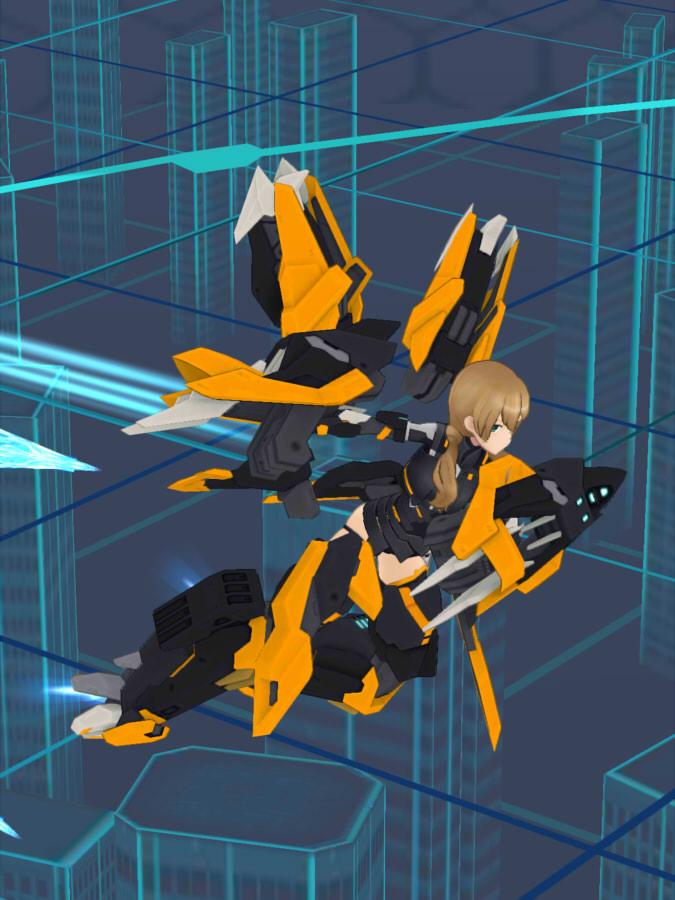 botoms_skill.jpg