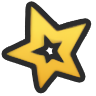 icon_bl.png