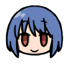 icon_chara_aoi.png