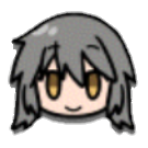 icon_chara_chie.png