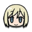 icon_chara_erica.png