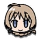 icon_chara_linette.png
