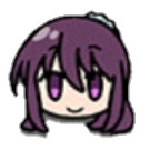 icon_chara_mai.png