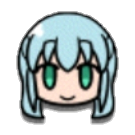 icon_chara_mirie.png