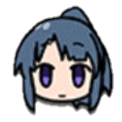 icon_chara_rei.png