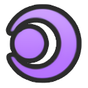 icon_g.png