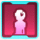icon_gs_arm_f.png