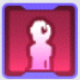 icon_gs_arm_g.png