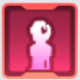 icon_gs_arm_h.png
