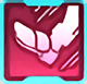 icon_gs_bc_f.png