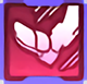 icon_gs_bc_g.png