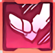 icon_gs_bc_h.png